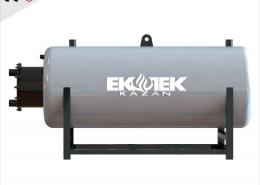 Boyler Fiyatları İmalatı Sıcak Su Hazırlayıcı