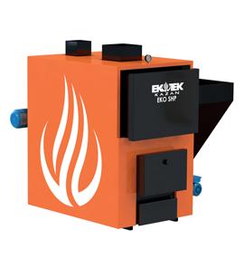 Sıcak hava kazanı imalatı katı yakıtlı
